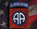 82nd_patch3_2