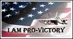 Victory_2_3